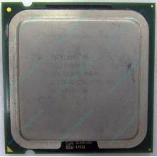 Процессор Intel Celeron D 326 (2.53GHz /256kb /533MHz) SL8H5 s.775 (Бийск)