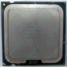Процессор Intel Celeron D 347 (3.06GHz /512kb /533MHz) SL9KN s.775 (Бийск)