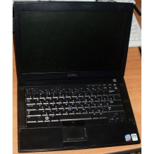 "Ноутбук Dell Latitude E6400 (Intel Core 2 Duo P8400 (2x2.26Ghz) /4096Mb DDR3 /80Gb /14.1"" TFT (1280x800) - Бийск"