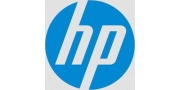 HP (Бийск)